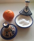 Mini-tagine Fes. Ref 101 thumbnail